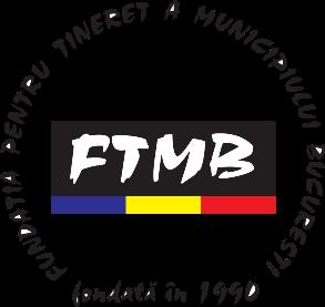 ftmb - shin daito