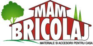 logo-mam-bricolaj - shin daito