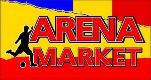 Arena Market